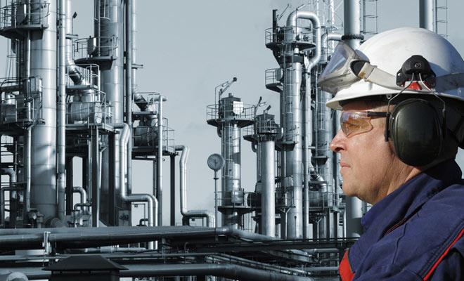 Chronos Global Oil And Gas Recruitment